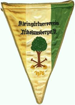 KGV Nikolausberg
